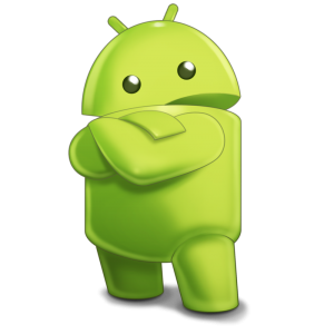 android logo png guillaume forgue fr
