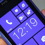 Windows phone header android photo applications apps
