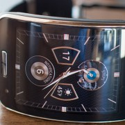 Samsung Gear A & S Header photo table